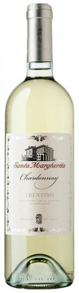 Chardonnay Vigneti delle Dolomiti IGT - 2020 - Santa Margherita