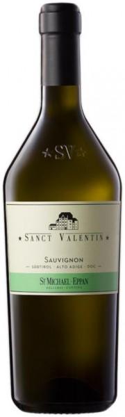Sanct Valentin Sauvignon Südtirol Alto Adige DOC - 2019 - St. Michael-Eppan