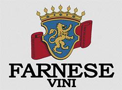 Farnese, Fantini Group
