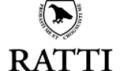 Ratti, Pietro
