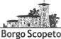 Borgo Scopeto   Caparzo