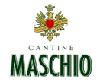Maschio, Bonaventura