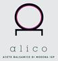 Alico, Acetaia Villa Estense